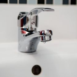 Avoid Doing These Things to Prevent Plumbing Problems