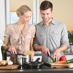 The Advantages of Hiring a Professional to Help You in Kitchen Design