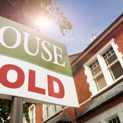 Tips when selling you home