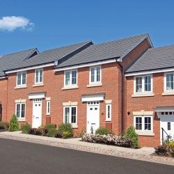 Moving into a new build home? Here's your complete checklist