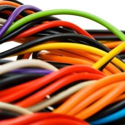 Basic Electrical Wiring Techniques You Need to Know for your New Home