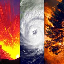 3 Things to Do if Your Home Was Hit by a Natural Disaster