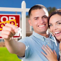 As A First Time Home Buyer You Need To Know This