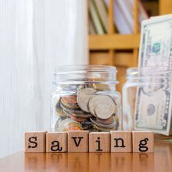 Find Ways to Save You Tons of Money Around Home