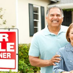 8 Steps to Selling Your Home Privately Without an Estate Agent