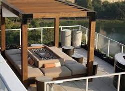 Best Terrace Style for Your Home