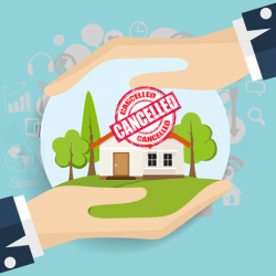 Why Should you get a Home Warranty