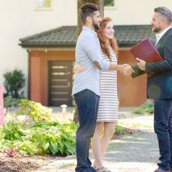 Brandon Wetzel Yardley: How to Become a Top Real Estate Agent