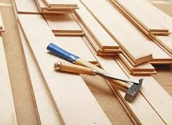 How To Choose A Wonderful Contractor