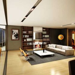 How To Make A Luxury Apartment Even More Luxurious