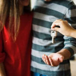 5 Hacks To Improve Your Real Estate Game
