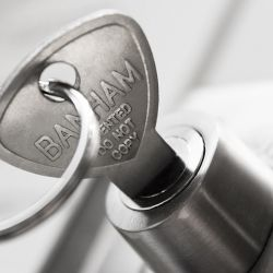 Locksmith Scams and How to Avoid Them