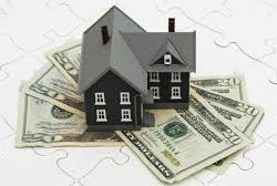 Tyler Tysdal - How People Make Money From Real Estate