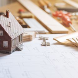 Homeowners Insurance FAQs Answered With Jared Seyl