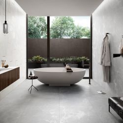Planning To Buy Porcelain Floor Tiles: All You Must Know