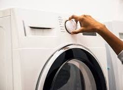 5 Tips on Finding the Most Reputable Appliance Repair Company Near You