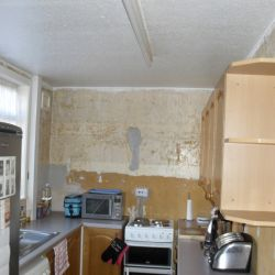 Property Refurbishment And Becoming A Landlord