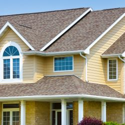 The Pros and Cons of Home Siding